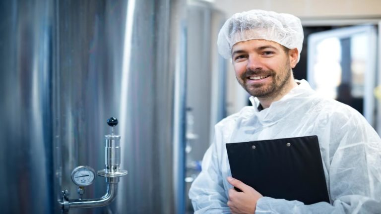 how to become a sterile processing technician
